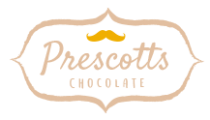 Prescotts Chocolate