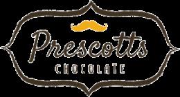 Prescotts Chocolate